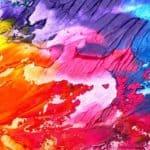 Best Sprayer for Latex Paint