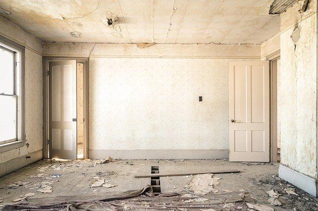 Best Paint Sprayer for Interior Walls