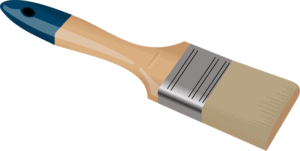 Best Paint Brush for Trim and Baseboards
