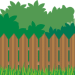 Best Stain for Redwood Fence