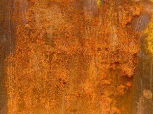 Rustoleum Rust Reformer