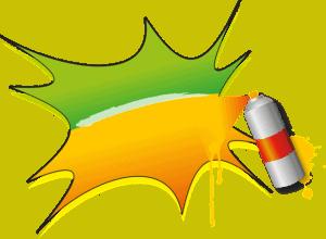 Best HVLP Paint Sprayer for Latex Paint
