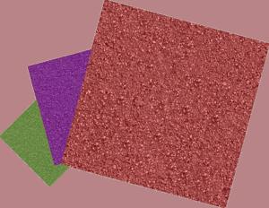 What Grit Sandpaper for Primer before Paint