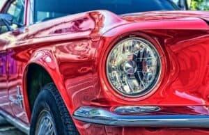 Best Automotive Paint for Beginners